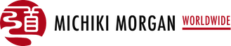 Michiki Morgan Worldwide Logo